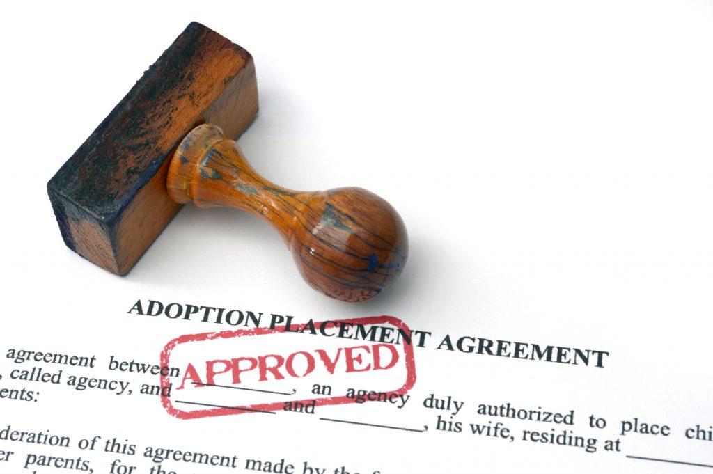 adoption attorney in annapolis