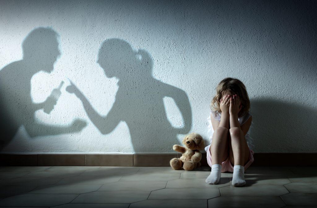 annapolis md child custody lawyer