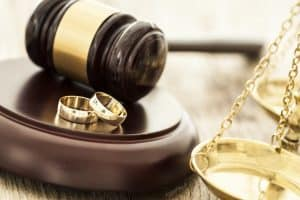 3 Potential Challenges for Same-Sex Couples Who Divorce in Maryland