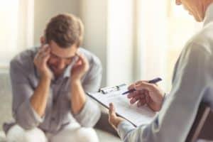 How Mental Health Can Affect a Divorce