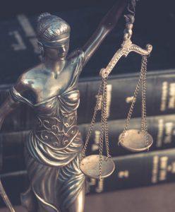 female divorce lawyer firm maryland