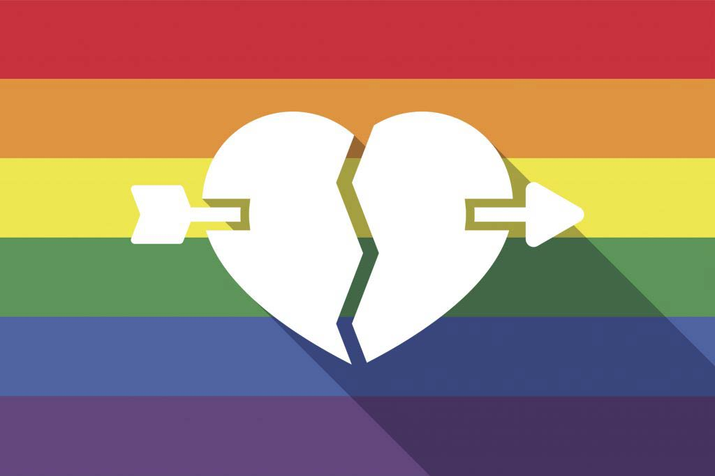 Annapolis Same-Sex Child Custody Lawyers Find Workable Solutions