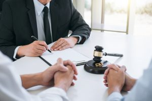 uncontested divorce lawyer in maryland