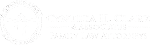 Cynthia H Clark maryland Divorce lawyer